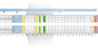 737 800 Seating Chart Lot Polish Airlines Fleet Boeing 737 800 Details And