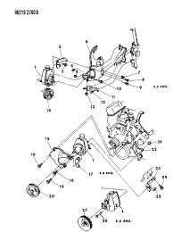 Dodge magnum se engine diagram 2001 dodge stratus se fuse box at justdeskto allpapers