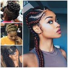 dess braids hairstyles for 2017