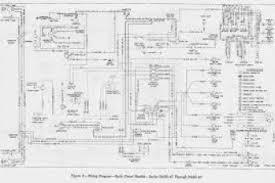 freightliner wiring diagrams free 4k wallpapers freightliner century class wiring diagram at Free Freightliner Wiring Diagrams
