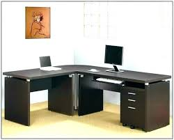 Small office desk ikea Personal Office Desk Home Desks Corner Wondrous Small Ikea Full Size Ifitfloatsinfo Decoration Office Desk Ikea