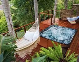30 hot tub deck ideas sebring design