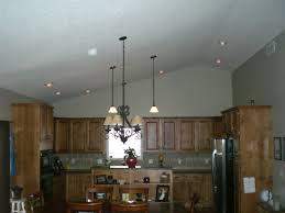 recessed lighting ceiling. Recessed Lighting Vaulted Ceilingvaulted Ceiling Lights