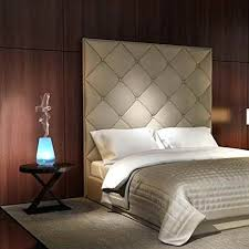 Humidifier Bedroom R Droom Bedroom Humidifier Reviews Uk