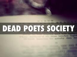 dead poets society essay todd anderson dead poet s society this  todd anderson dead poet s society 5 3l literature 2014 by joshua sng 5