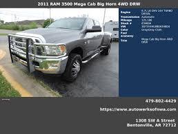 Diesel Trucks For Sale in Fayetteville, AR - CarGurus