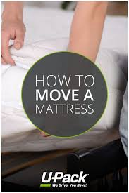 Upack Quote Classy Upack Moving Quote 48 Best Moving Tips Images On Pinterest Moving