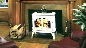 convert gas fireplace back to wood how to change a gas ce back to wood burning