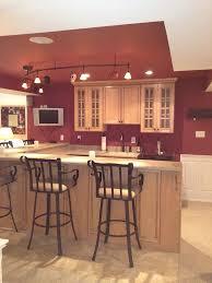 basements remodeling. Finished Basements Remodeling