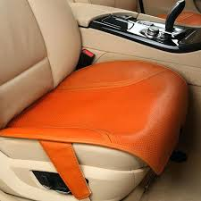 backless seat three sets of leather car seat backless seat cushion backless sweater dress japan backless booster car seat cover