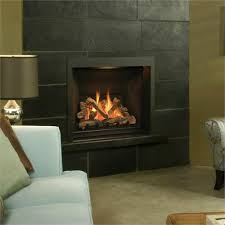 Valor Gas Fireplaces H SeriesValor Fireplace Inserts
