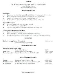 high profile resume samples profile resume sample resume profile samples this is resume profile