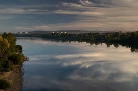 Загрязнение окружающей среды Сахалинской области Сущность и классификация загрязнений окружающей среды 2 Основные источники загрязнения окружающей среды 3 Загрязнение окружающей среды в Сахалинской области