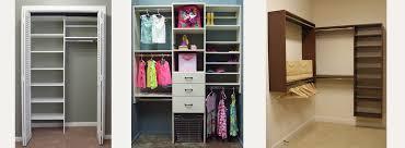 coat closet organization systems creative california closet system closet organizers best closets ideas for