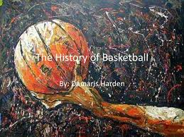 thehistoryofbasketball phpapp thumbnail jpg cb  number culture my essay