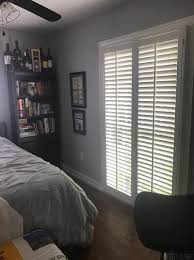 avalon shutters reviews. Simple Shutters Custom Plantation Shutter Installation At The Home Depot Reviews Pg 81   In Avalon Shutters 1