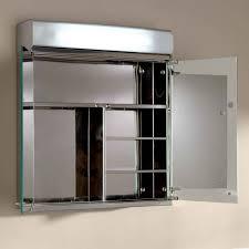 Horizontal Medicine Cabinet Cabinets Long Medicine Cabinet Long Medicine Cabinet Adamprodcom