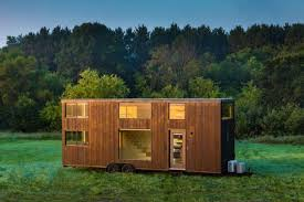 Small Picture Pin by Kelly Turner on tiny house Pinterest Tiny houses
