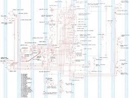 1948 studebaker wiring diagram wiring diagram technic uncategorized 1947 1948 1949 studebaker champion and commanderuncategorized 1947 1948 1949 studebaker champion and commander wiring