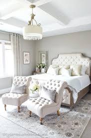 white master bedroom – rietiannunci.com