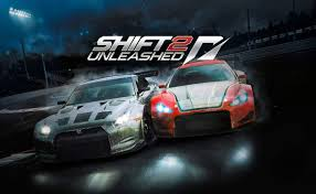 Need For Speed Shift 2 Unleashed Pc Download Free Full
