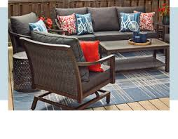 rustic roots patio furniture sale18