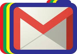 Resultado de imagen de gmail