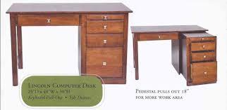chairs target within sofimanicomrhsofimanicom home office furniture small srhhouseofoakcom student computer desk small jpg wooden