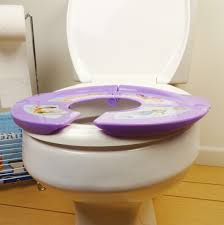 Cars Potty Chair Decorating Interior Of Your House