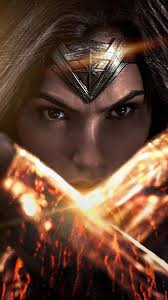 Wonder Woman HD Wallpapers for Android ...