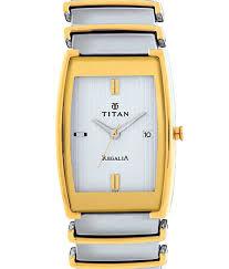 titan 1377bm men s watch buy titan 1377bm men s watch online at titan 1377bm men s watch