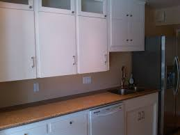 Repainting Old Kitchen Cabinets Pinterest Painting Old Kitchen Cabinets Painting Old Kitchen