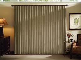 full size of plantation shutters for sliding glass doors cost kitchen patio door window treatments hunter