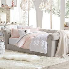 modern pottery barn teen daybed best of scroll to previous item lilac bed pbteen