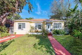 Homes Houses Real Estate For Sale In Florida For Sale By