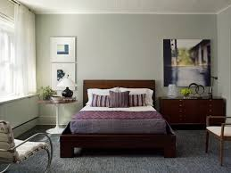 carpet colors for small bedrooms best home design 2018 small master bedroom colour ideas