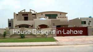 Small Picture 10 marla 5 marla 1 kanal House Design Plans in Lahore 3 YouTube