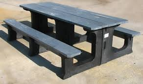 Recycled Plastic Outdoor Furniture By PolyWood  YouTubeRecycled Plastic Outdoor Furniture Manufacturers