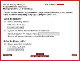 Helping Homework With Us You Can Forget About Writing Issues Save