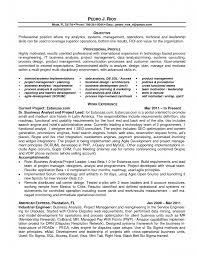 Fine Front Office Executive Resume Format Gallery Entry Level