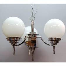 art deco lighting a chandelier art chandelier art deco lamps reions melbourne