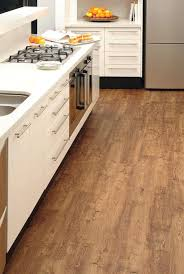 vinyl plank flooring vs tile luxury vinyl planks tiles on ceramic wood tile flooring images floor vinyl plank flooring vs tile