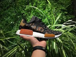 louis vuitton x adidas nmd. supreme x louis vuitton adidas nmd r1 available,check yupoo http://lin10086.v.yupoo.com and my whatsapp is +86 13960799129 wechat nmd