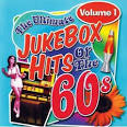 Jukebox Hits of the '60s [Collectalbes]