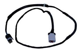 fuel injector wiring harness 2001 Chrysler Town And Country Fuel Injector Wiring Harness new \u003cem\u003efuel\u003c\ em\u003e pump \u003cem\u003ewiring\u003c\