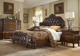 traditional bedroom furniture. Plain Bedroom Captivating Carved Object In Traditional Bedroom Furniture With Throughout Traditional Bedroom Furniture A