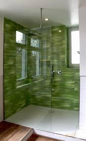 Mosaik Fliesen Dusche Rutschfest Schön Badezimmer Mosaik Dusche