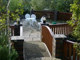 Small Picture landscape gardening south east London garden design maintenance