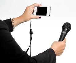 Bildergebnis für iPhone interview