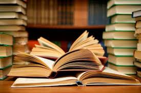 Поиск литературы для написания курсовой или дипломной работы  Создание научно исследовательского труда очень трудоемкий процесс требующий много